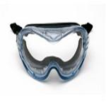 3M Fahrenheit Safety Goggles - www.occmatters.com.au
