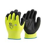 Frontier Gloves Cooltec5 - www.occmatters.com.au