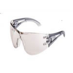 MACK VX2 Safety Glasses Clear