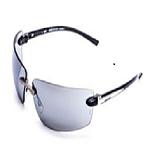 MSA Safety Specs, Alaska Grey Lens - www.occmatters.com.au