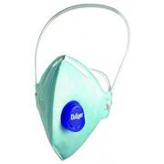 drager-xplore-dust-mask