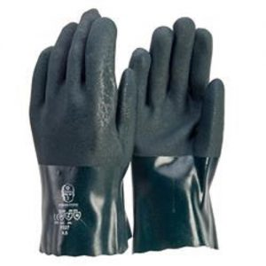Large P327 Frontier PVC Gloves